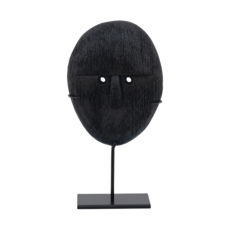 Object Head Mango 21