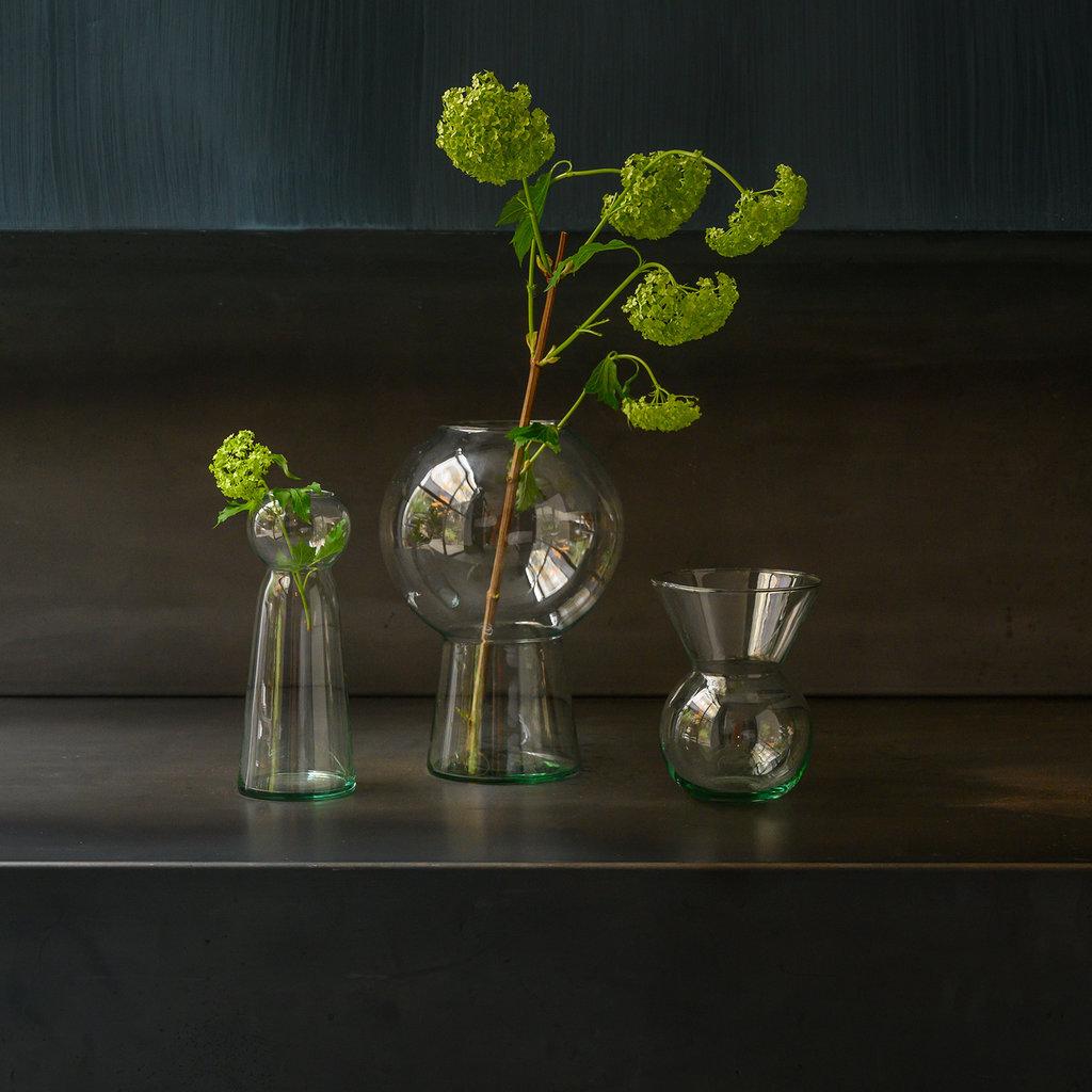 Vase Mieke Cuppen (L)