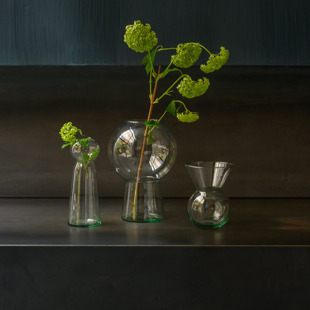 Vase Mieke Cuppen (S)