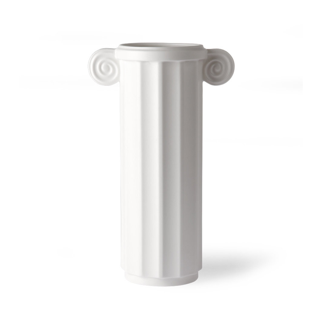 Greek Vase C