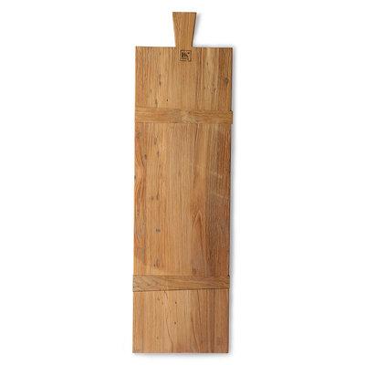 Bread Board Rectangle  (L)