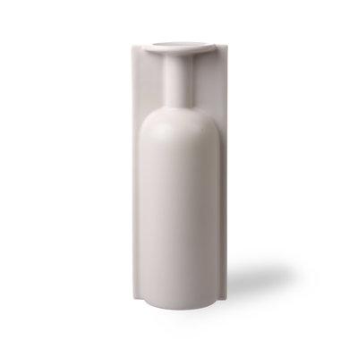 Mold Shape Flower Vase