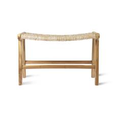 Lounge Ottoman