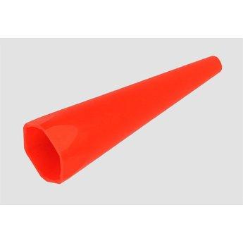 Maglite Rode kegel voor ML25