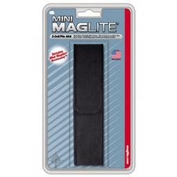 Maglite Nylon riemholster Mini AA