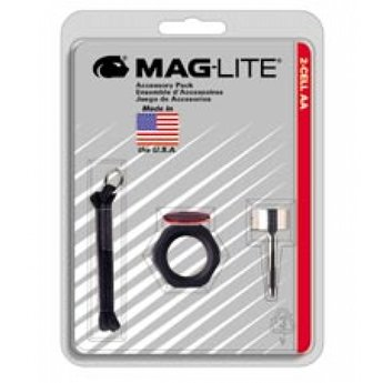 Maglite Mini AA accessoireset