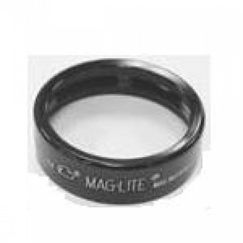 Maglite 17 MagCharger Neusring