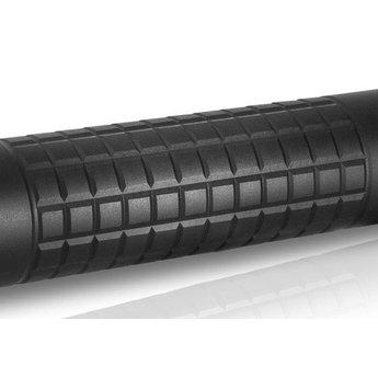 Maglite ML300LX-3D
