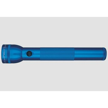 Maglite 3D-cell Blauw