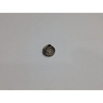 Maglite 03 spring Mini AA