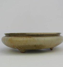 Tokoname, Bonsai Pot, nr. T016006