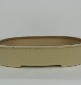 Tokoname, Bonsai Pot, no. T0160013