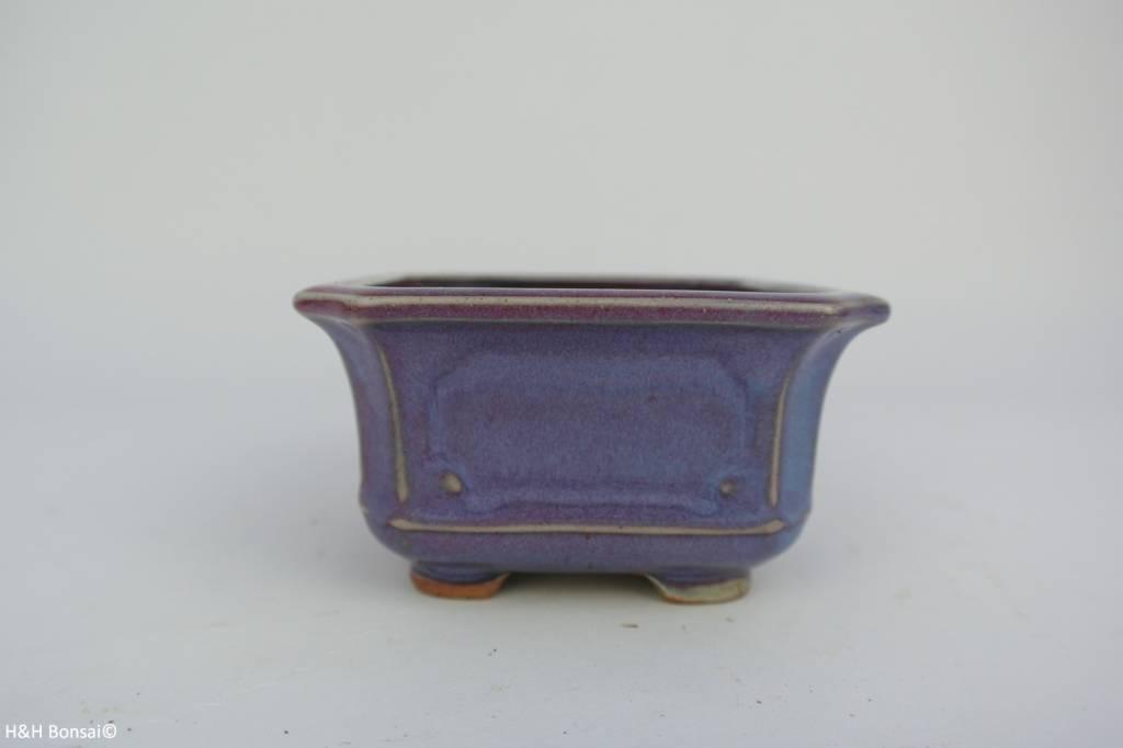 Tokoname, Bonsai Pot, no. T0160016