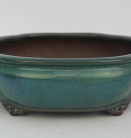 Tokoname, Bonsai Pot, nr. T0160023