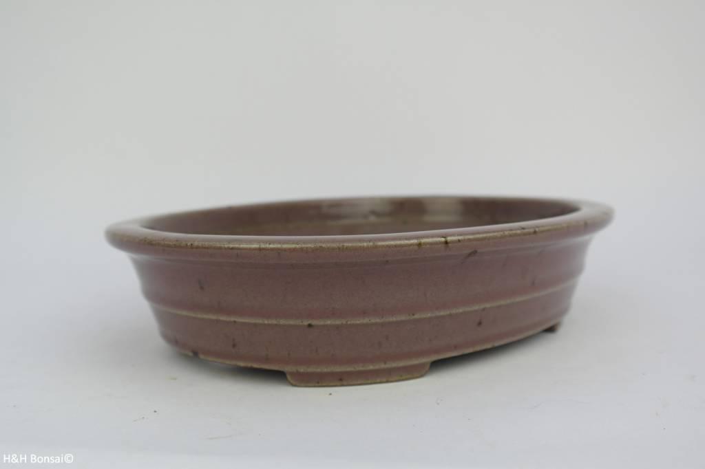 Tokoname, Bonsai Pot, nr. T0160033