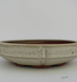 Tokoname, Bonsai Pot, no. T0160036