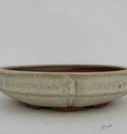 Tokoname, Bonsai Pot, nr. T0160036