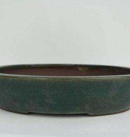 Tokoname, Bonsai Pot, nr. T0160042
