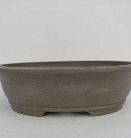 Tokoname, Bonsai Pot, nr. T0160047