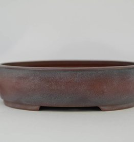 Tokoname, Bonsai Pot, nr. T0160105
