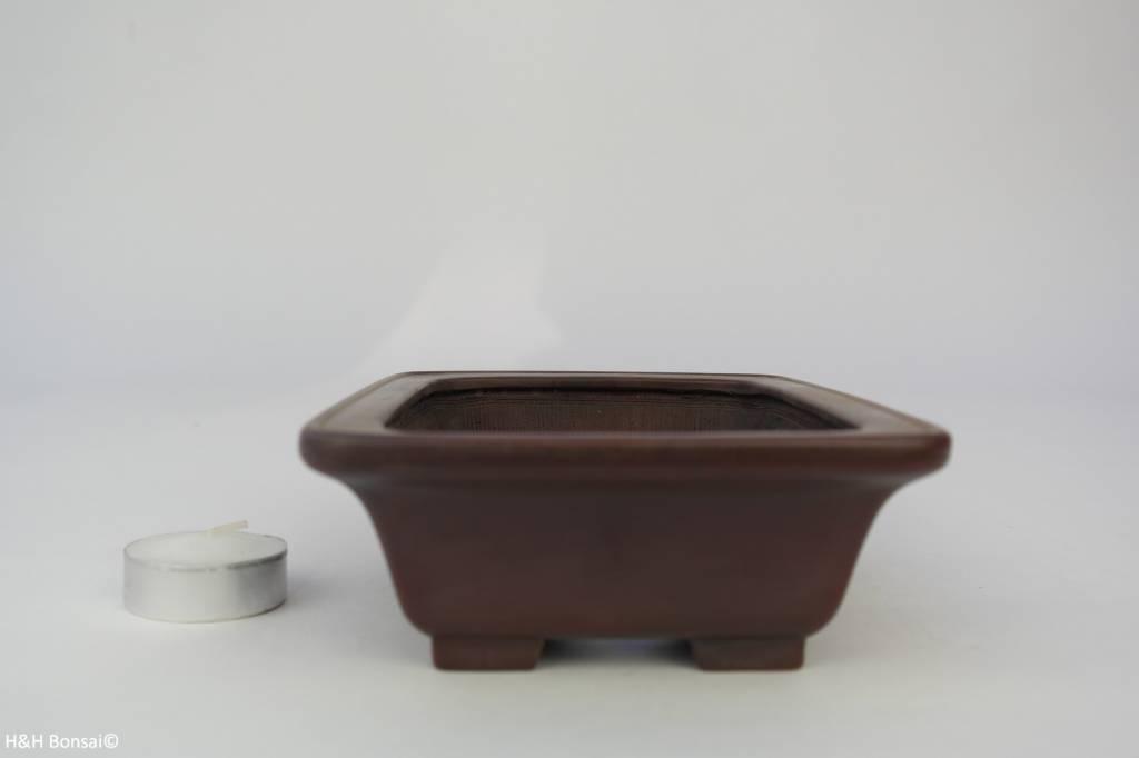 Tokoname, Bonsai Pot, nr. T0160107