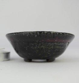 Tokoname, Bonsai Pot, nr. T0160113