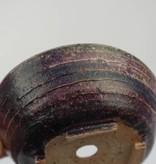Tokoname, Bonsai Pot, nr. T0160114