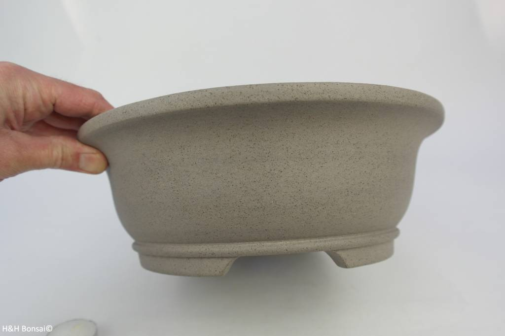 Tokoname, Bonsai Pot, nr. T0160129