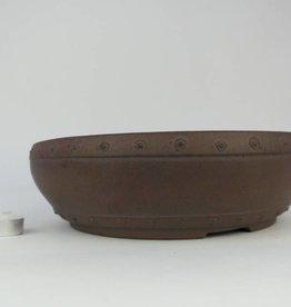 Tokoname, Bonsai Schale, nr. T0160132