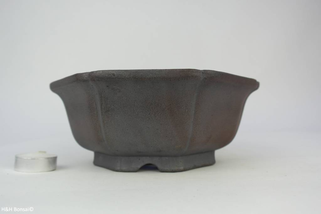 Tokoname, Bonsai Pot, nr. T0160133
