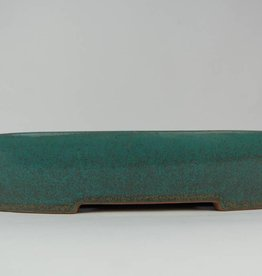 Tokoname, Bonsai Pot, no. T0160134