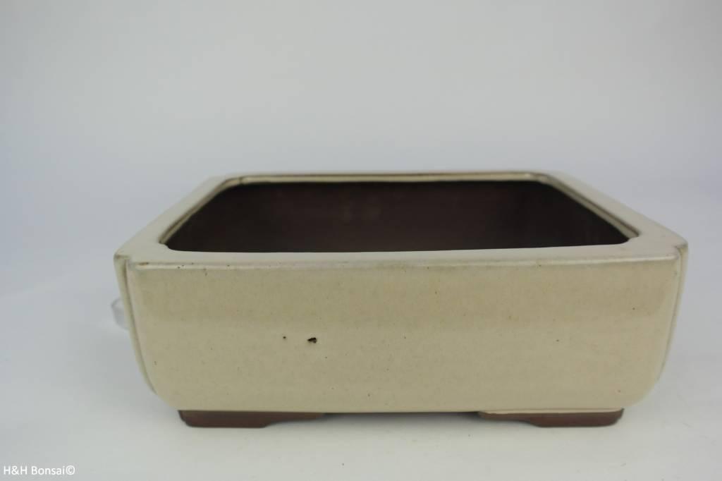 Tokoname, Bonsai Pot, nr. T0160137