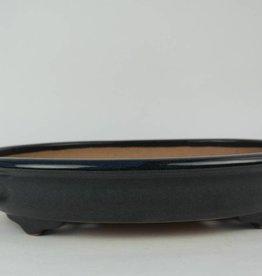 Tokoname, Bonsai Pot, nr. T0160147