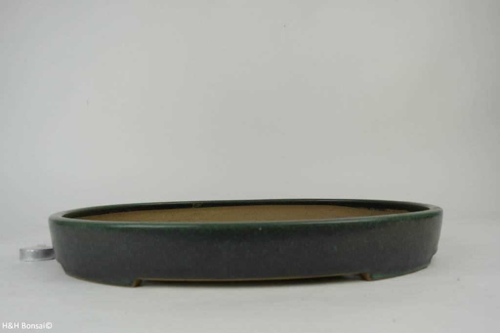 Tokoname, Bonsai Pot, nr. T0160161