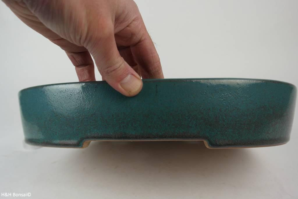Tokoname, Bonsai Pot, nr. T0160164