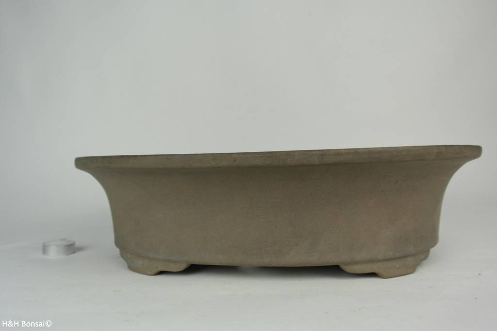 Tokoname, Bonsai Pot, nr. T0160171