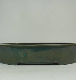 Tokoname, Bonsai Pot, nr. T0160174