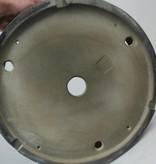 Tokoname, Bonsai Pot, nr. T0160177