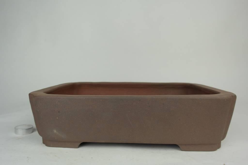 Tokoname, Bonsai Pot, nr. T0160181