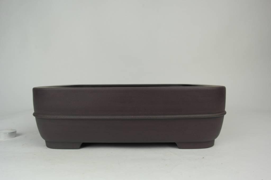Tokoname, Bonsai Pot, nr. T0160182