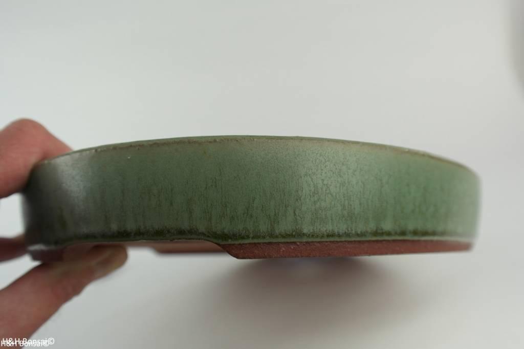 Tokoname, Bonsai Pot, nr. T0160190