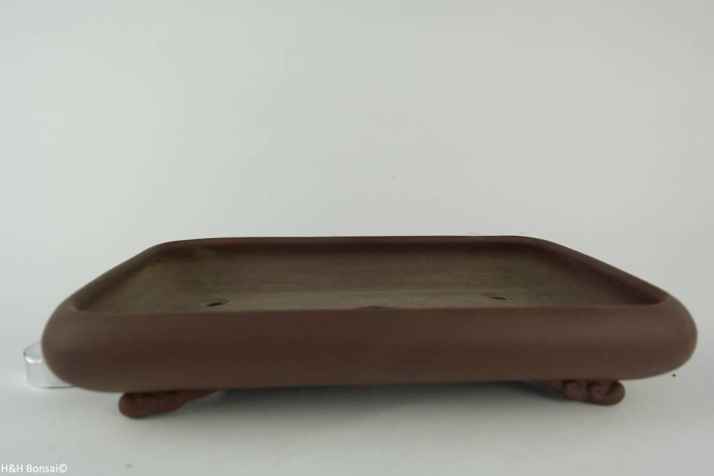 Tokoname, Bonsai Pot, nr. T0160211