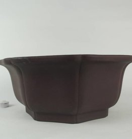 Tokoname, Bonsai Pot, nr. T0160224
