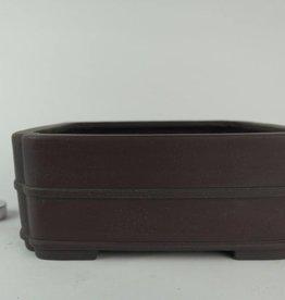 Tokoname, Bonsai Pot, nr. T0160227