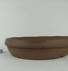 Tokoname, Bonsai Pot, nr. T0160228