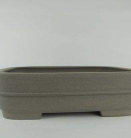 Tokoname, Bonsai Pot, nr. T0160229