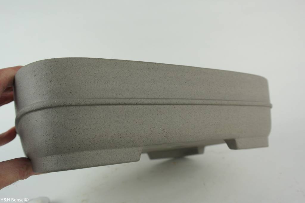 Tokoname, Bonsai Pot, no. T0160229