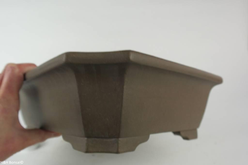 Tokoname, Bonsai Pot, nr. T0160230