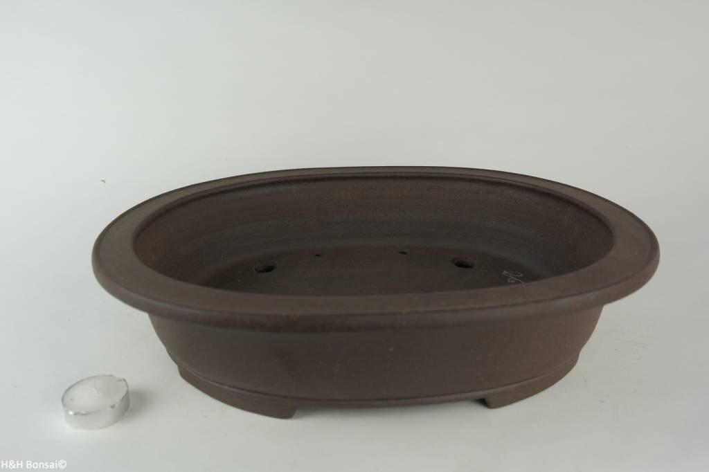 Tokoname, Bonsai Pot, nr. T0160233