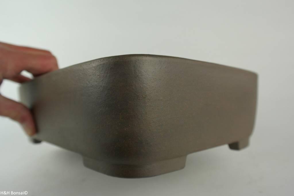 Tokoname, Bonsai Pot, nr. T0160236